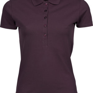 (PS) (18.0145) - Tee Jays 145 [plum] (Front) (1)