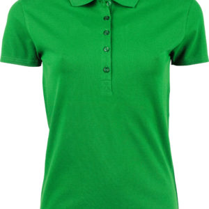 (PS) (18.0145) - Tee Jays 145 [spring green] (Front) (1)