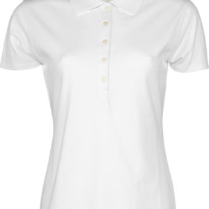 (PS) (18.0145) - Tee Jays 145 [white] (Front) (1)