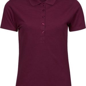 (PS) (18.0145) - Tee Jays 145 [wine] (Front) (1)