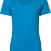 (PS) (18.0450) – Tee Jays 450 [azure] (Front) (1)