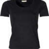 (PS) (18.0450) – Tee Jays 450 [black] (Front) (1)