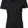 (PS) (18.0450) – Tee Jays 450 [black] (Front) (2)