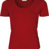 (PS) (18.0450) – Tee Jays 450 [deep red] (Front) (2)