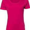 (PS) (18.0450) – Tee Jays 450 [hot pink] (Front) (1)
