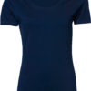 (PS) (18.0450) – Tee Jays 450 [navy] (Front) (1)