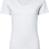 (PS) (18.0450) – Tee Jays 450 [white] (Front) (1)