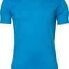 (PS) (18.0520) – Tee Jays 520 [azure] (Front) (1)