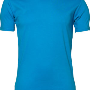 (PS) (18.0520) - Tee Jays 520 [azure] (Front) (1)