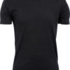 (PS) (18.0520) – Tee Jays 520 [black] (Front) (1)