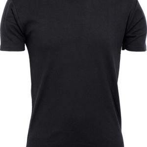 (PS) (18.0520) - Tee Jays 520 [black] (Front) (1)