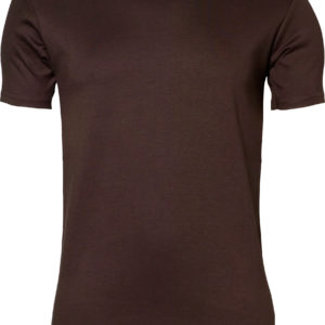 (PS) (18.0520) - Tee Jays 520 [chocolate] (Front) (1)