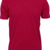 (PS) (18.0520) – Tee Jays 520 [deep red] (Front) (1)
