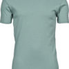 (PS) (18.0520) – Tee Jays 520 [dusty green] (Front) (1)