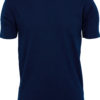 (PS) (18.0520) – Tee Jays 520 [navy] (Front) (1)