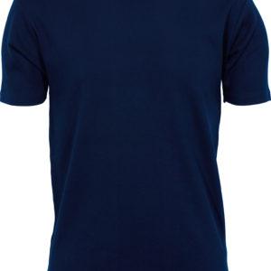 (PS) (18.0520) - Tee Jays 520 [navy] (Front) (1)