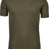 (PS) (18.0520) – Tee Jays 520 [olive] (Front) (1)