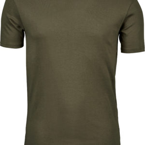 (PS) (18.0520) - Tee Jays 520 [olive] (Front) (1)