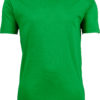(PS) (18.0520) – Tee Jays 520 [spring green] (Front) (1)
