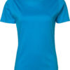 (PS) (18.0580) – Tee Jays 580 [azure] (Front) (1)