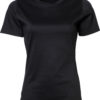 (PS) (18.0580) – Tee Jays 580 [black] (Front) (1)