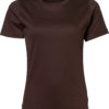 (PS) (18.0580) – Tee Jays 580 [chocolate] (Front) (1)