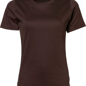 (PS) (18.0580) - Tee Jays 580 [chocolate] (Front) (1)
