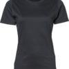 (PS) (18.0580) – Tee Jays 580 [dark grey] (Front) (1)