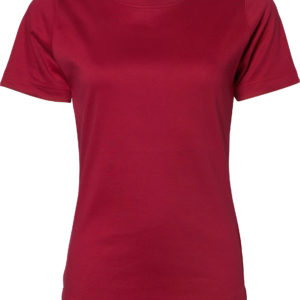 (PS) (18.0580) - Tee Jays 580 [deep red] (Front) (1)