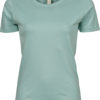 (PS) (18.0580) – Tee Jays 580 [dusty green] (Front) (1)