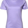 (PS) (18.0580) – Tee Jays 580 [lavender] (Front) (1)