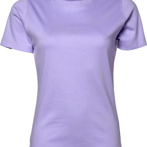 (PS) (18.0580) - Tee Jays 580 [lavender] (Front) (1)