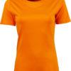 (PS) (18.0580) – Tee Jays 580 [mandarin] (Front) (1)