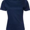 (PS) (18.0580) – Tee Jays 580 [navy] (Front) (1)
