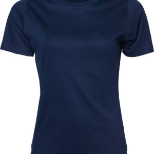 (PS) (18.0580) - Tee Jays 580 [navy] (Front) (1)