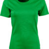 (PS) (18.0580) – Tee Jays 580 [spring green] (Front) (1)