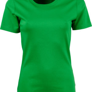(PS) (18.0580) - Tee Jays 580 [spring green] (Front) (1)