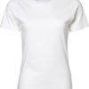 (PS) (18.0580) – Tee Jays 580 [white] (Front) (1)