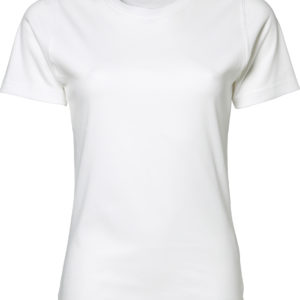 (PS) (18.0580) - Tee Jays 580 [white] (Front) (1)