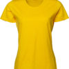 (PS) (18.1050) – Tee Jays 1050 [bright yellow] (Front) (1)