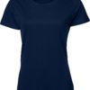 (PS) (18.1050) – Tee Jays 1050 [navy] (Front) (1)