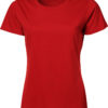 (PS) (18.1050) – Tee Jays 1050 [red] (Front) (1)