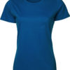 (PS) (18.1050) – Tee Jays 1050 [royal] (Front) (1)