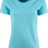 (PS) (18.1050) – Tee Jays 1050 [turquoise] (Front) (1)