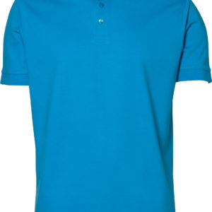 (PS) (18.1405) - Tee Jays 1405 [azure] (Front) (1)