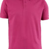 (PS) (18.1405) – Tee Jays 1405 [berry] (Front) (1)