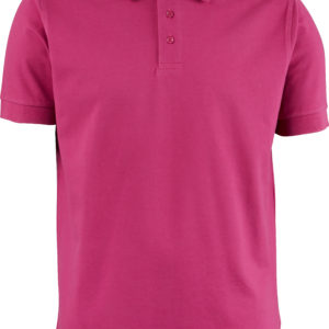 (PS) (18.1405) - Tee Jays 1405 [berry] (Front) (1)