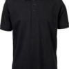 (PS) (18.1405) – Tee Jays 1405 [black] (Front) (1)