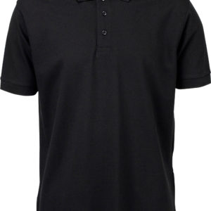 (PS) (18.1405) - Tee Jays 1405 [black] (Front) (1)