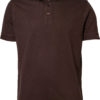 (PS) (18.1405) – Tee Jays 1405 [chocolate] (Front) (1)